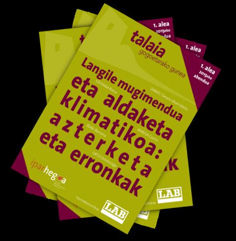 Talaia 01