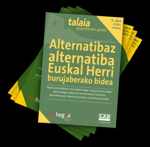 Talaia 05